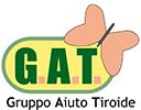 Gruppo Aiuto Tiroide